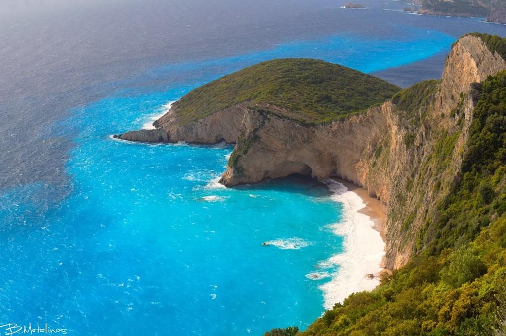 Corfu-Coast-3-1024x680